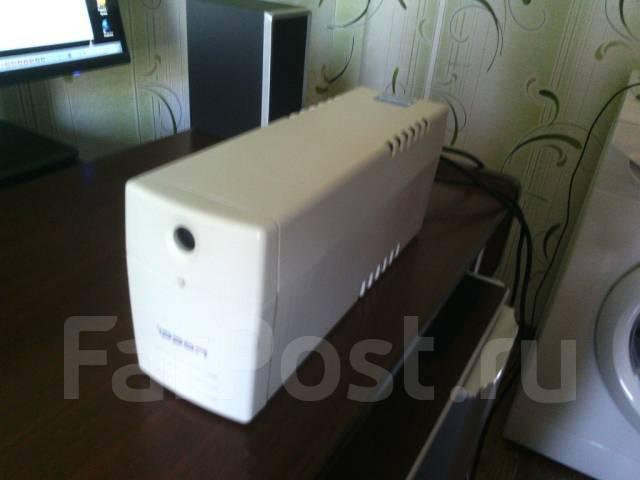 ибп ippon back power pro