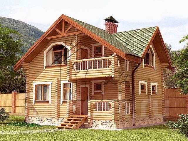 Дачи загородные дома