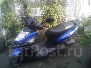 Racer. ��������, ���� ���, � ��������
