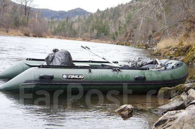 пайолы для лодки badger