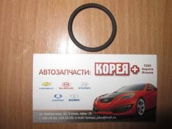 Кольца уплотнительные. Daewoo Nexia Daewoo Nubira Daewoo Kalos Opel: Tigra, Astra, Corsa, Meriva, Vectra, Zafira, Ascona Chevrolet Rezzo Chevrolet Lan...
