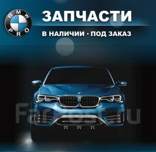 ������������ ��� BMW � ������� �����������. BMW 5-Series