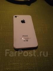 Apple iPhone 4 32Gb. �/�