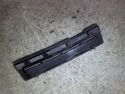 Решетка радиатора. Opel Vectra, C