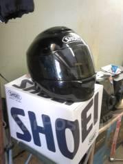 ���� ���� shoei qwest XL(61-62��) ������