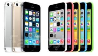 Apple iPhone 4 32Gb. ��� �����