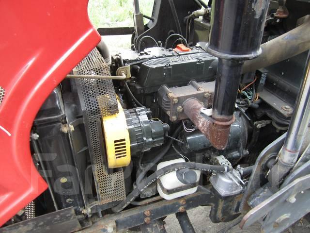 Тракторы МТЗ (Беларус) в РОССИИ - сравнить цены и купить у.