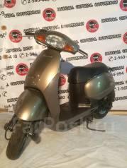 Honda TactAF-51. ��������, ��� ���, ��� �������