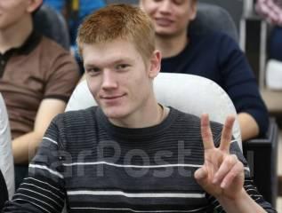 Программист. Системный администратор, Администратор баз данных, от 35 000 руб. в месяц