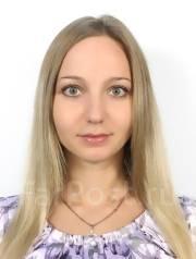 Менеджер по продажам транспортных услуг. Логист, Экономист, от 30 000 руб. в месяц