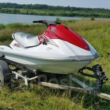 гидроцикл кавасаки 300 цена