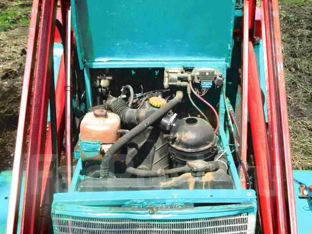 Продаются трактора мтз-80 и мтз-82 в Воронежской области.