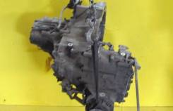 Механическая коробка переключения передач. Nissan NV150 AD Nissan AD, WEY10, VSNY10, VSY10, VSGY10, VFGY10, MVY10, WFNY10, VEY10, WFY10, VENY10, WY10...