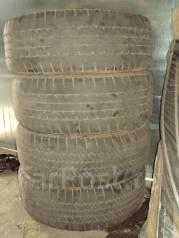 Bridgestone Dueler H/T 470. 275/60R20 115H, ������, ����� 60%, 2011 ���, 4 ��