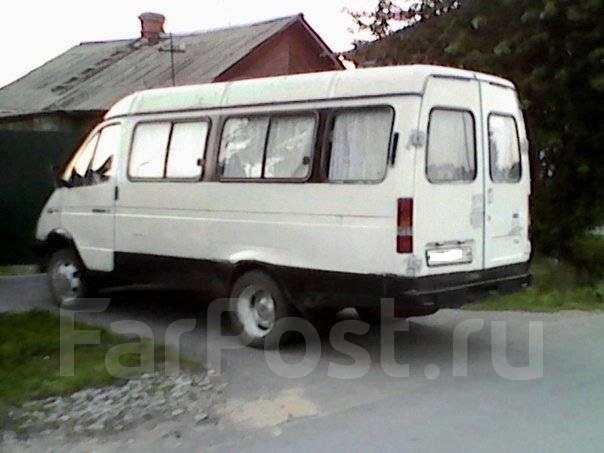 продажа автобусов тюмень: