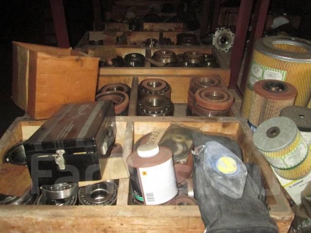 Расходные материалы инструмент и оснастка