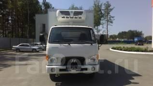 Hyundai HD78. ������������-������, 3 907 ���. ��., 4 000 ��.