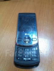 LG GD330. Б/у