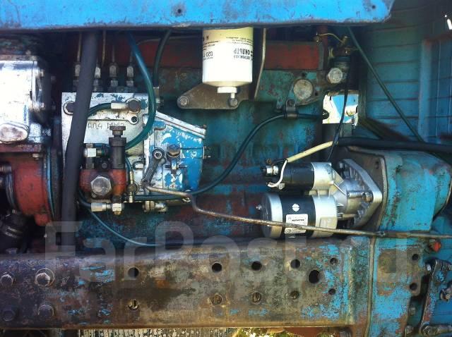 Диск колеса МТЗ-82 передний 8 шпилек: продажа, цена в.