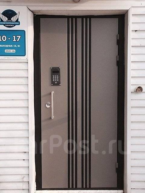 дверь металлическую нестандартную заказать калькулятор