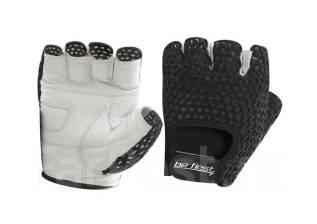 боксерские перчатки москве