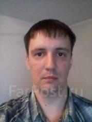 Бухгалтер. Экономист, Менеджер по закупкам, от 30 000 руб. в месяц