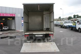 Iveco Daily. Ivec� Daily � ������� ������! 550 �� 19 �����, 3 000 ���. ��., 550 ��.