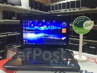 """Asus. 14.1"""", 2,2ГГц, ОЗУ 2048 Мб, диск 160 Гб, WiFi"""