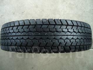 Dunlop SP LT. 7.00R16 LT, �����������, ����� 5%, 2010 ���, 2 ��