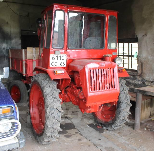 ТракторДок (г. Краснодар, ул. 1 Мая, 298) | Прайс-лист.