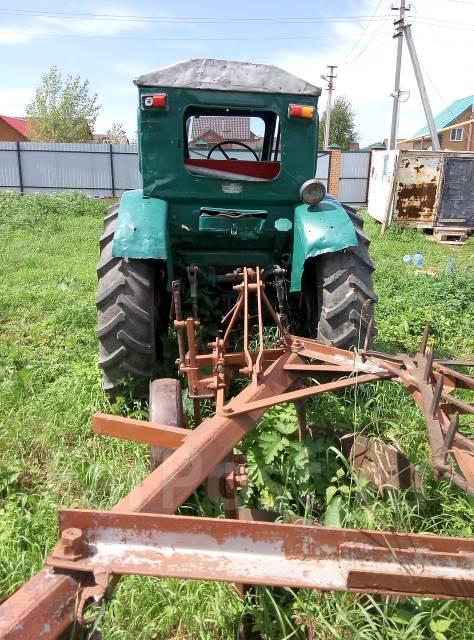 AUTO.RIA – Трактора трактор ЛТЗ бу в Украине: купить.
