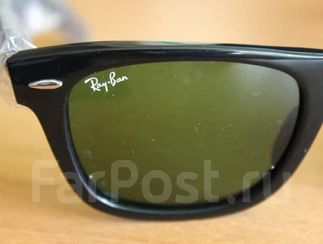 Круглые солнцезащитные очки украина