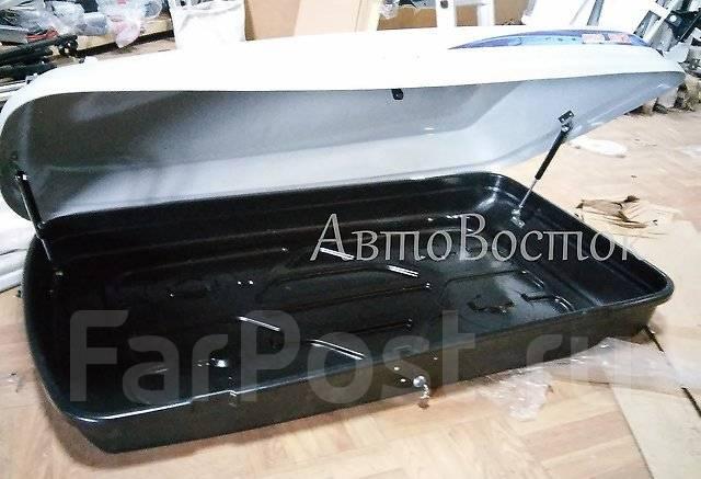 Купить фаркопы, кунги, багажники, рейлинги - Avito ru