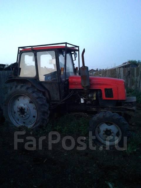 Сельхозтехника в Иркутске - купить или сравнить цены в.