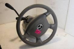 Колонка рулевая. Mazda Premacy, CP8W