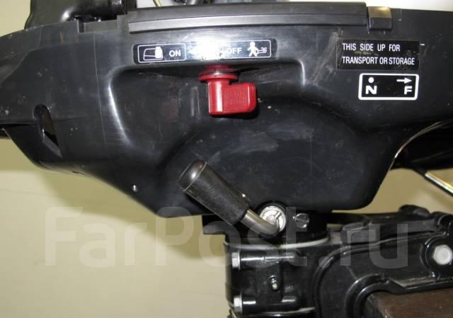 цена лодочного мотора громкоговоритель  2.5