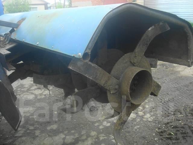 Насос водяной МТЗ-80 (помпа Д-240) 240-1307010А-02 купить.