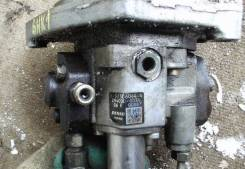 Топливный насос высокого давления. Isuzu Forward Двигатель 6HK1