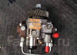 Топливный насос высокого давления. Isuzu NHR Isuzu Elf Двигатель 4JJ1T