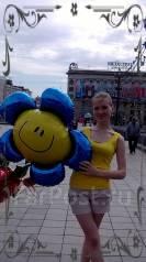 Уборщик. от 10 000 руб. в месяц
