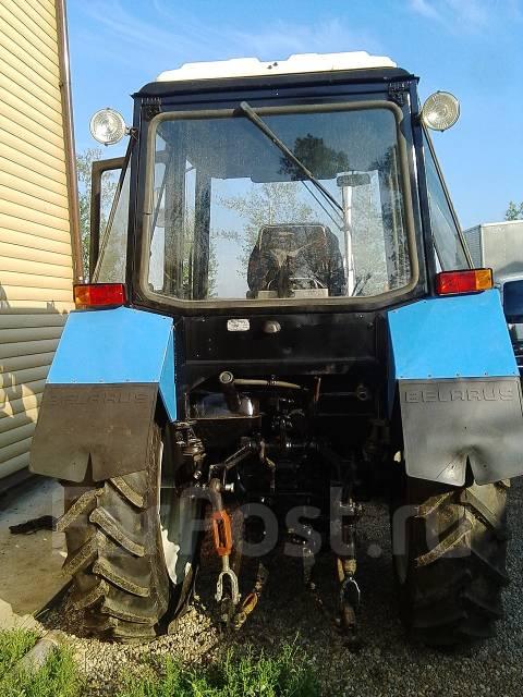 Тракторы в Улан-Удэ – цены, фото, отзывы, купить тракторы.