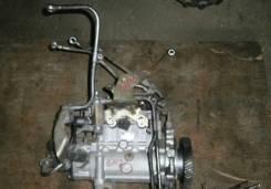 Топливный насос высокого давления. Mitsubishi Fuso Двигатель 6M70