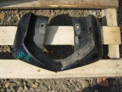 Брызговики. Subaru Impreza, GG Двигатель 15
