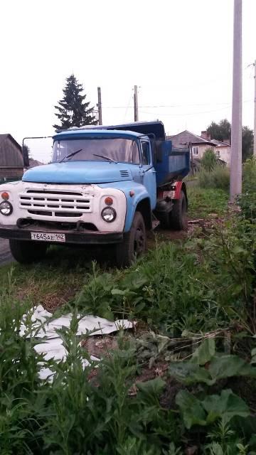 Мтз 82.1 2005 год – купить в Туле, цена 400 000 руб., дата.