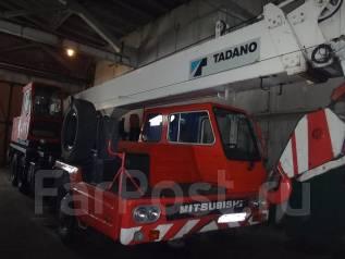 Tadano TL-200E, 1992. ��������� �������� Tadano TL-200E, 26 �., 20 000 ��.