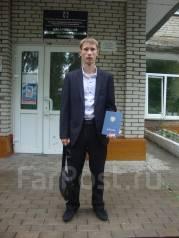 Полицейский-водитель. от 25 000 руб. в месяц