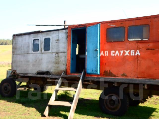 Трактора БУ и новые в Тульской области