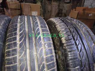 Комплект отличных колес 195/65 R14. 6.0x14 5x100.00 ЦО 60,0мм.