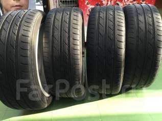 Bridgestone Ecopia EX10. ������, �����: 30%, 4 ��