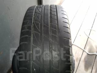 Bridgestone Playz. Летние, 2010 год, износ: 20%, 4 шт